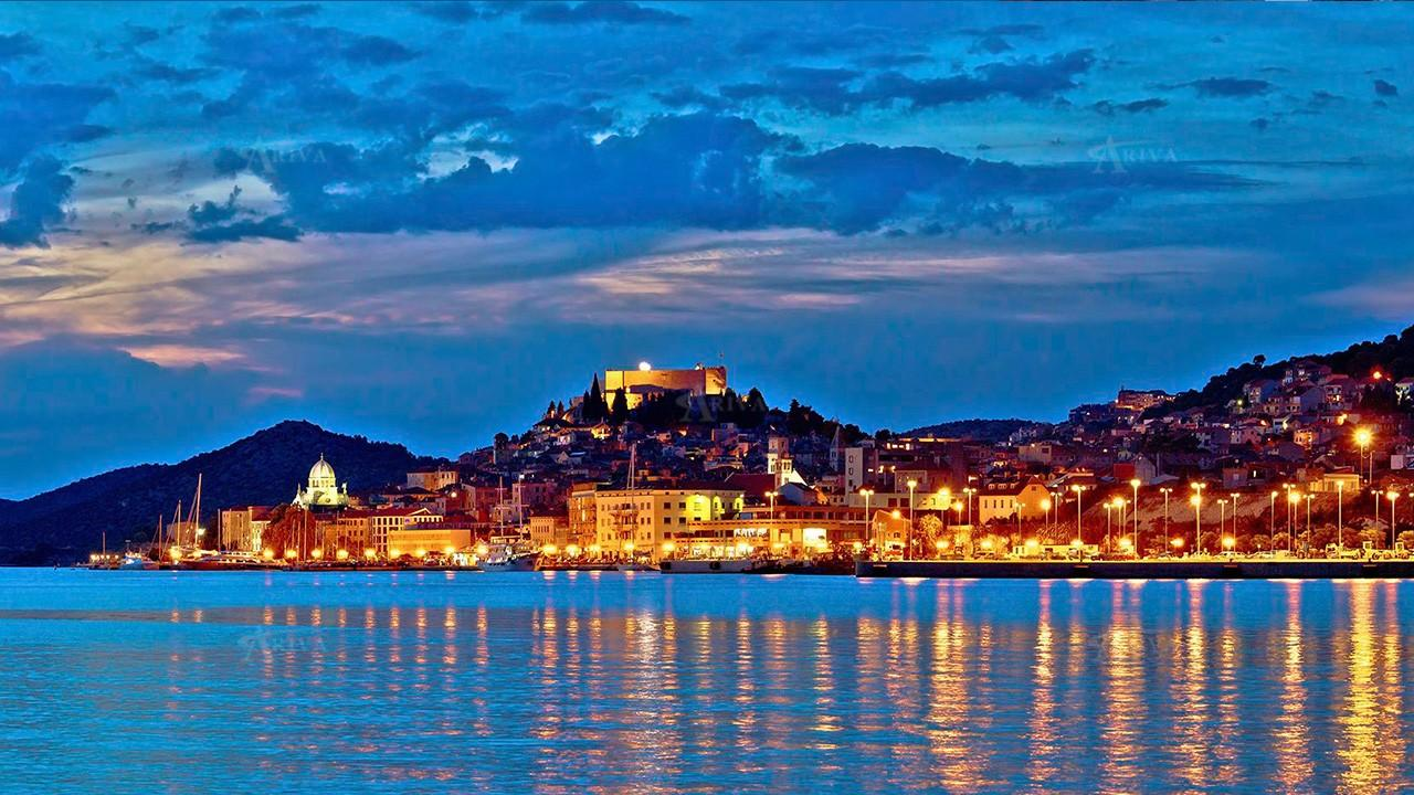 7 Nights Šibenik