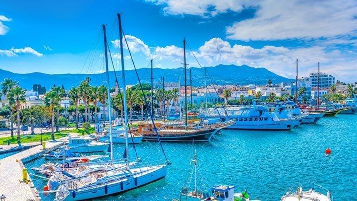 Marmaris Yachts