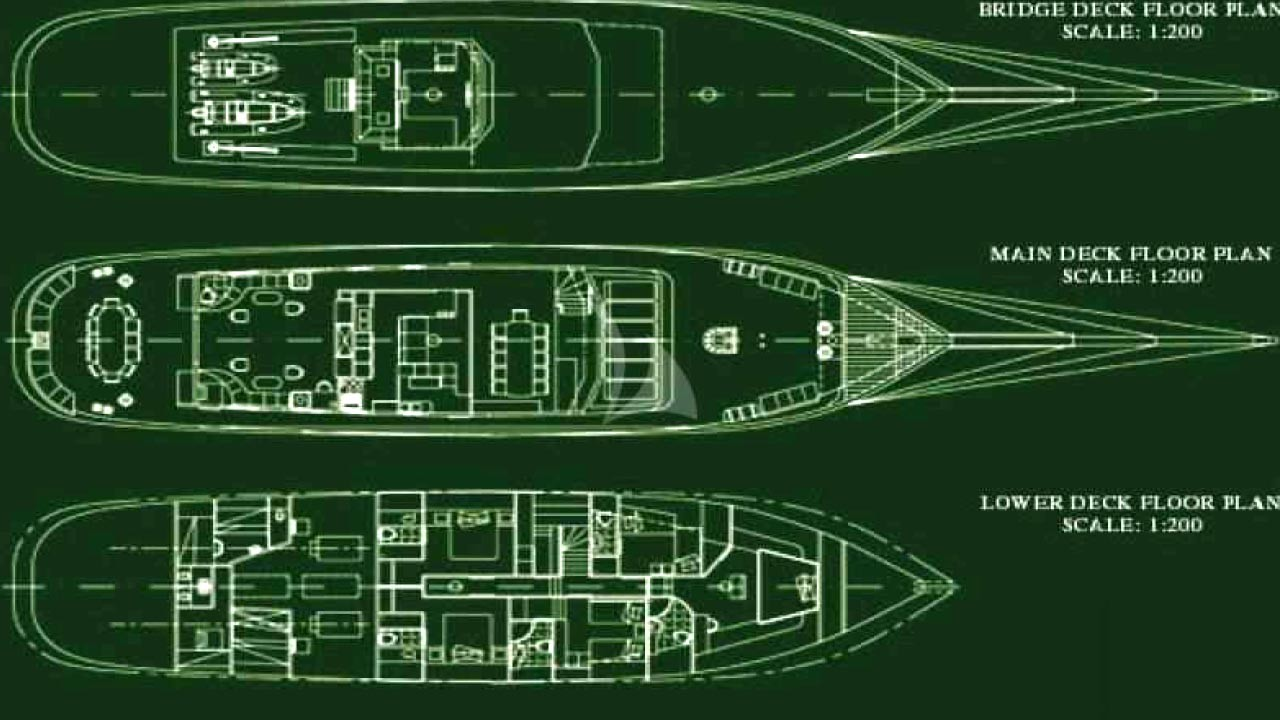 Arktos plan 1