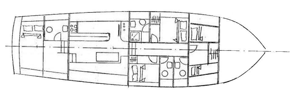Gyc17 plan 1