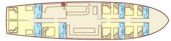 Halilaga 3 plan 1