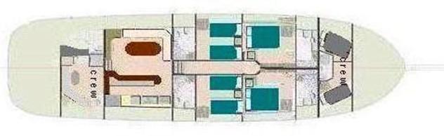 Samarkand plan 1