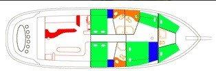 Sedna plan 1