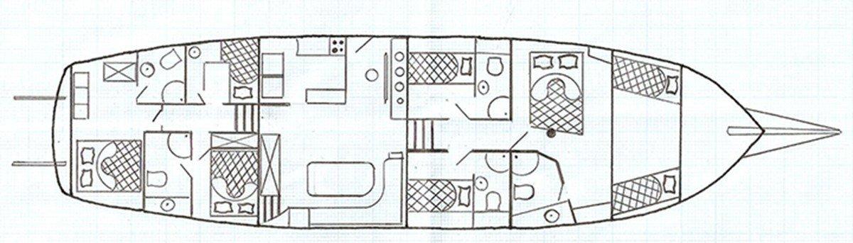 Tufan 5 plan 1