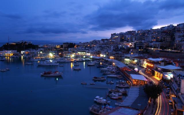 Piraeus,
