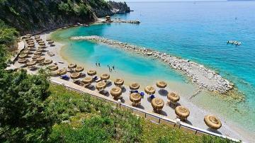 Fethiye Beaches