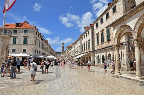 Dubrovnik Day
