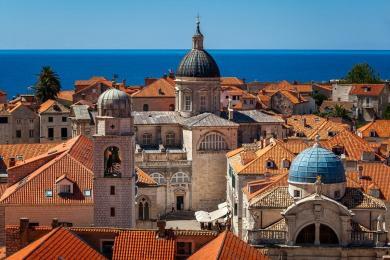 Dubrovniktown