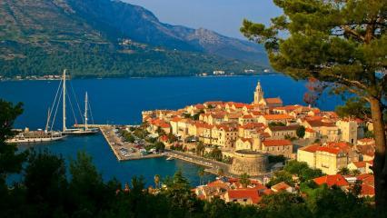 One way Split to Dubrovnik